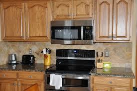 tile backsplash for kitchens with granite countertops granite countertops and tile backsplash ideas eclectic kitchen