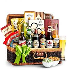 birthday gift baskets for men finding him the christmas gift malaysia