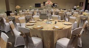 wedding chair covers rental am linen rental tablecloth rental dallas chair cover rental