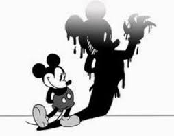 fun mickey mouse mickey mouse disney