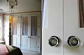 antique glass door knobs value home maintenance u0026 repair geek page 4 best providing home