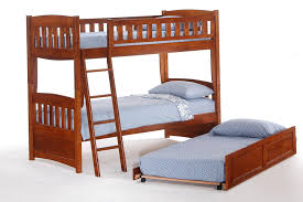 Bunk Bed With Mattress Futon Bunk Bed With Mattress Spillo Caves Ikea