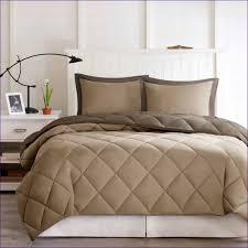 Walmart Comforters Sets Bedroom Magnificent Walmart Furniture Clearance King Size