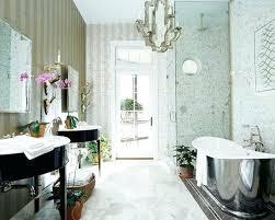 vintage bathroom design ideas vintage bathroom design omaninsulttaanikunta