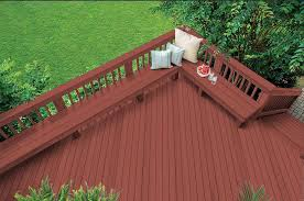 best deck color to hide dirt the best solid deck stains for your wood structure bob vila