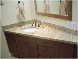 Wooden Vanity Units For Bathrooms Outstanding Sinks Glamorous Corner Bathroom Vanity Sink Vanities