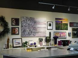 Home Interiors And Gifts Framed Art Art U0026 Frame On Main The Perfect Setting In Central Iowa For All