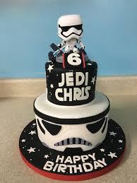Birthday Cakes Master Piece Cakes
