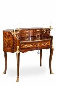 louis xv furniture foter