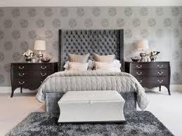 download modern grey bedroom home intercine