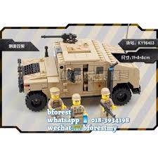 ky98403 military hummer h1 end 9 14 2018 11 03 pm