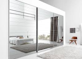 Best Wardrobe Design Images On Pinterest Wardrobe Design - Bedroom design uk