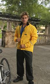 best raincoat for bikers waterproof jackets from people who really know waterproof jackets
