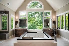 unique bathroom vanity ideas 10 unique bathroom vanity design ideas angie s list