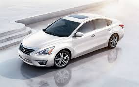 nissan altima coupe wallpaper nissan altima review coupe hybrid engine color price redesign