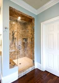 Bathroom Shower Stall Ideas Bathroom Shower Stalls Ideas Best Ideas About Shower Tile Designs