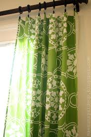 Curtains Made From Bed Sheets Best 25 Tablecloth Curtains Ideas On Pinterest Vintage