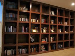 custom bookshelves in carlbad ca bressi ranch community c u0026 l