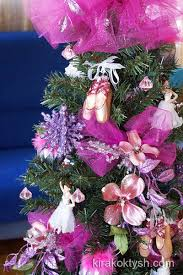 18 best 10 a ballet tree images on