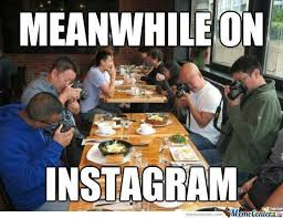 Food St Memes - 26 instagram meme quotes and humor