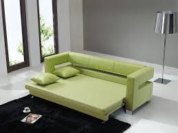 Leather Corner Sofa Bed Marvelous Unique Sofa Beds Images Ideas Andrea Outloud