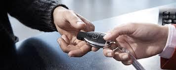 Port Elizabeth Car Rental Car Rental At Port Elizabeth Airport Port Elizabeth Airport