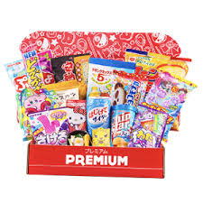 where can you buy japanese candy japan crate japanese candy delivered monthly