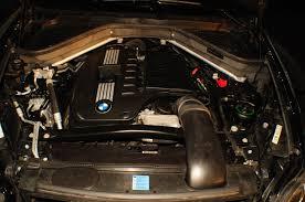 2009 bmw x6 xdrive35i black used awd suv car sale