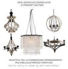 Artsy Chandeliers News Tagged