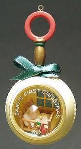 hallmark 1982 hallmark ornaments at replacements ltd