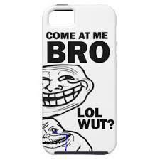 Meme Iphone 5 Case - funny memes iphone cases covers zazzle co uk