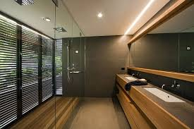 minimalist bathroom ideas guide to modern minimalist bathroom designs and ideas ideas 4 homes