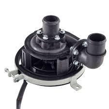 Davies Craig Ewp115 Ewp130 Ewp150 Electric Water Pump Mounting