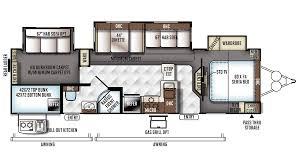 Rockwood Camper Floor Plans Rockwood Signature Ultra Lite Rv Sales Michigan Rockwood Signature