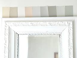 best paint colors master bathroom reveal the graphics fairy