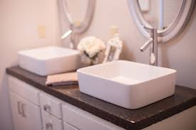 bathroom design amazing concrete bathroom vanity concrete