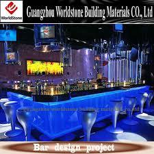 best counter inspiring best bar counter design ideas best inspiration home