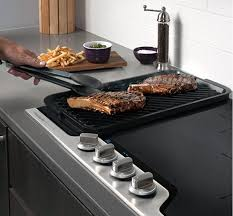 Frigidaire Induction Cooktop Fpic3077rf In By Frigidaire In Tulsa Ok Frigidaire Professional