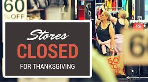 shopping archives breakingenews today breakingenews today