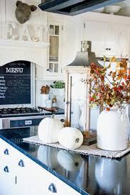 Fall Kitchen Decorating Ideas Home Decor U0026 Home Decorating Ideas
