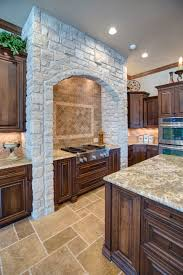 tile cool traditions in tile and style home design best in