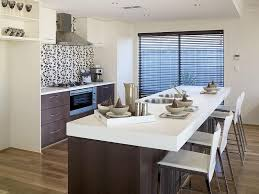 country galley kitchen designs video and photos madlonsbigbear com