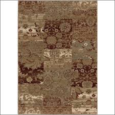Hallway Runners Walmart by Area Rug Runners Walmart Rugs Home Decorating Ideas Z9pdv8xv0q