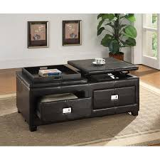 lift coffee table with storage drawers 12000 coffee tables