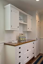 Oil Rubbed Bronze Kitchen Cabinet Pulls Oil Rubbed Bronze Cabinet Pulls Bathroom Traditional With Recessed