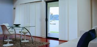panel glide blinds inspiration gallery luxaflex