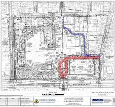 Montgomery Mall Map Cyclemoco