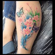 40 awesome ideas about cherry blossom for womens