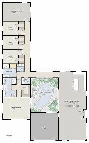 6 bedroom house floor plans house plan new 5 bedroom maisonette house plans 5 bedroom