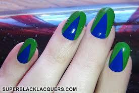 super black nail art photos u0026 tutorials